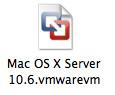 osx106vmw.jpg